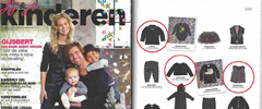 thumbnail-2013-12-kinderen01-lcee-lechic-PRESS