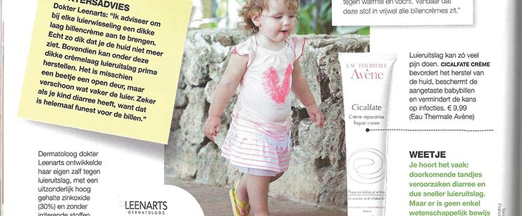 kinderen05-09 uitgelicht