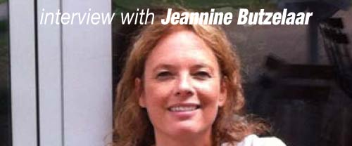 featured images_interviewjeannine-01