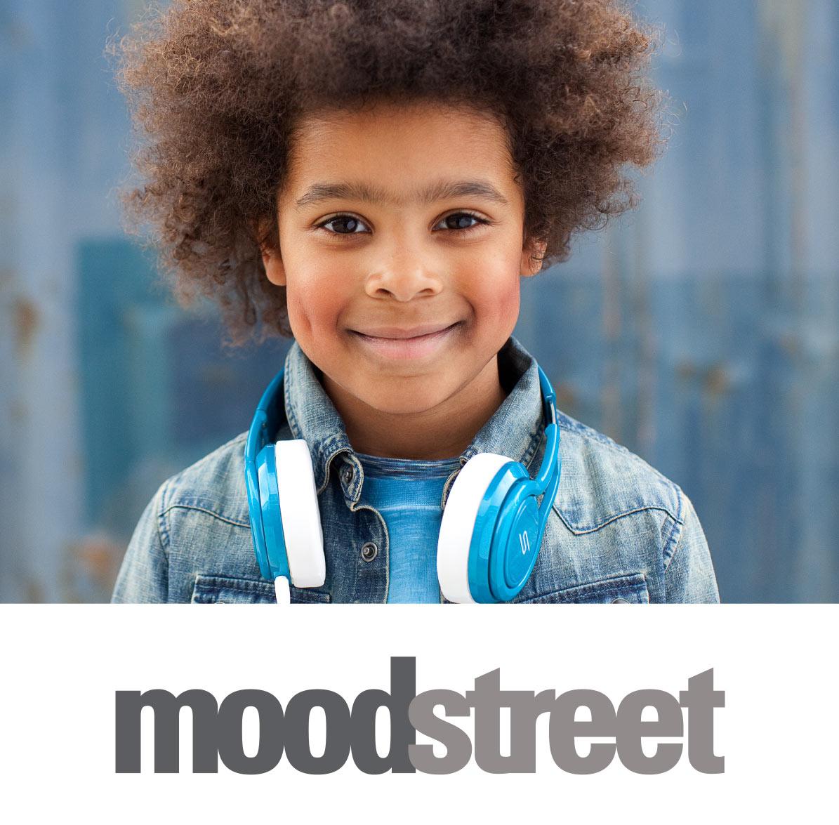 Template-brands-overview_MOODSTREET_Brands-overview